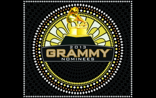 2013_grammy_nominees_album