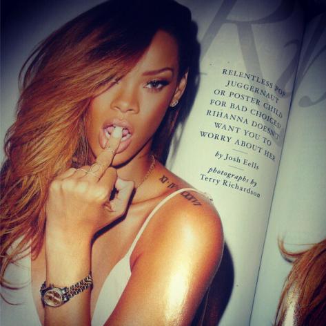Rihanna-RollingStone-Gossipwelove1