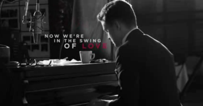 justin-timberlake-suit-tie-official-lyric-video