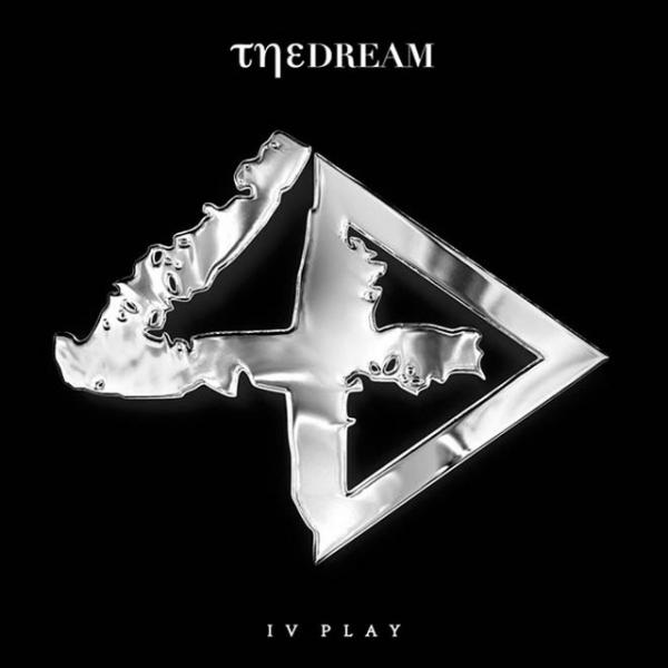the-dream-iv-play_0