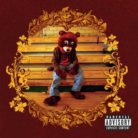 kanye-west-the-college-dropout