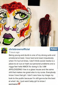 12085-chris-brown-apalogy-instagram-3