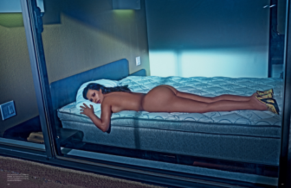 kim-kardashian-by-steven-klein-for-love-magazine-5