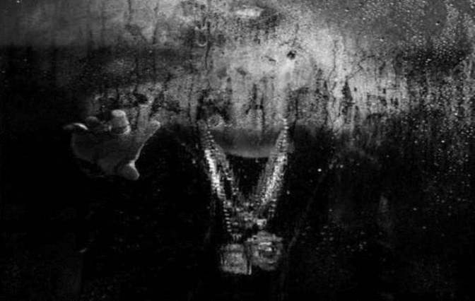 New Music: Big Sean ft. Ariana Grande – Research